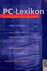 PC-Lexikon