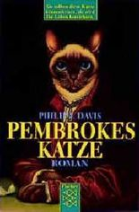 Pembrokes Katze
