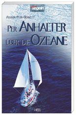 Per Anhalter über die Ozeane