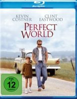Perfect World, 1 Blu-ray