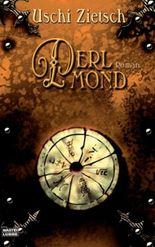 Perlmond