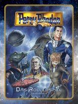 Perry Rhodan - Das Rollenspiel