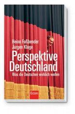 Perspektive Deutschland