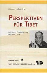 Perspektiven für Tibet