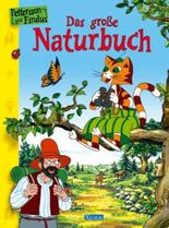 Pettersson und Findus - Das grosse Naturbuch