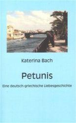 Petunis. Eine deutsch-griechische Liebesgeschichte