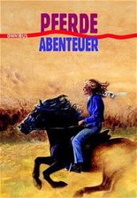 Pferde-Abenteuer