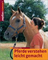 Pferde verstehen leicht gemacht