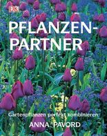 Pflanzenpartner