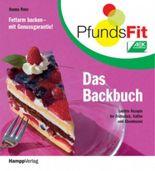 PfundsFit-Backbuch