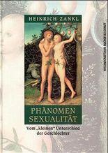 Phänomen Sexualität