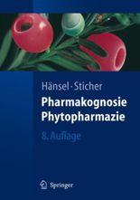 Pharmakognosie, Phytopharmazie