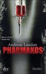 Pharmakos