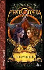 Phenomena - Der Zauberer