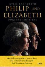 Philip und Elizabeth