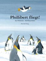 Phillibert fliegt!