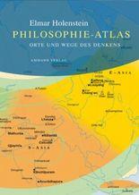 Philosophie-Atlas