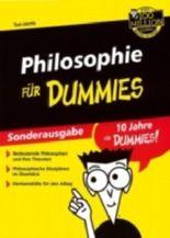 Philosophie Fur Dummies