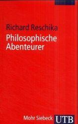 Philosophische Abenteurer