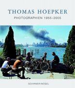 Photographien 1955-2005