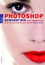 Photoshop: gewusst wie