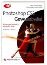 Photoshop CS3 - Gewusst wie!