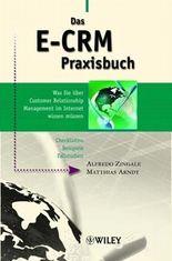 Physik, Bd.1, Mechanik und Wärme