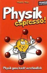 Physik Espresso