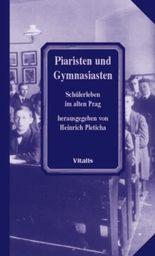 Piaristen und Gymnasiasten