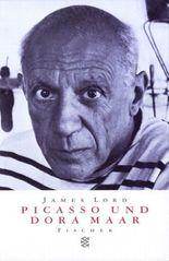 Picasso und Dora Maar