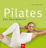 Pilates - Das Übungsbuch