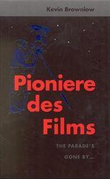 Pioniere des Films