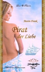Pirat der Liebe