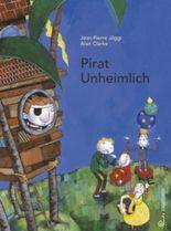Pirat Unheimlich