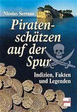 Piratenschätzen auf der Spur