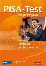 PISA - Test mit Jörg Pilawa