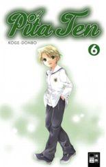 PitaTen. Bd.6