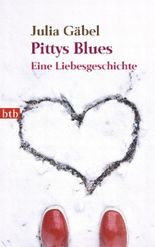 Pittys Blues