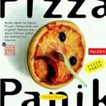 Pizza Panik