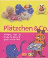 Plätzchen & Co.