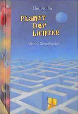 Planet der Lichter