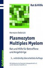 Plasmozytom /Multiples Myelom