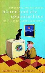 Platon und die Spülmaschine
