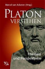 Platon verstehen
