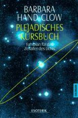 Plejadisches Kursbuch
