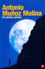 Plenilunio/ Full Moon
