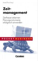 Pocket Business