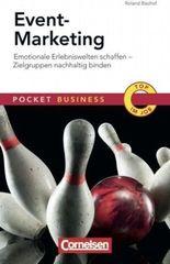 Pocket Business / Event Marketing