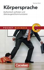 Pocket Business / Körpersprache