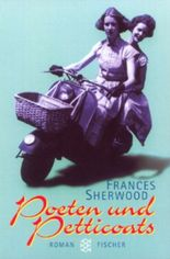 Poeten und Petticoats